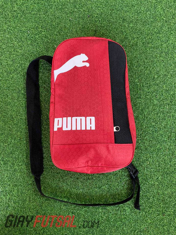 Túi Puma