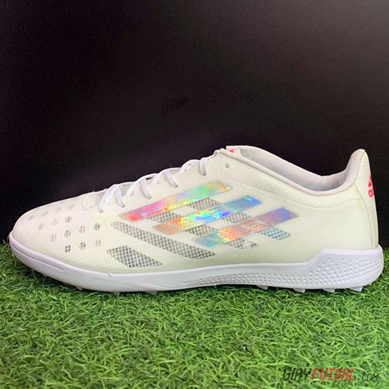 Giày Adidas X 99.1 TF - trắng