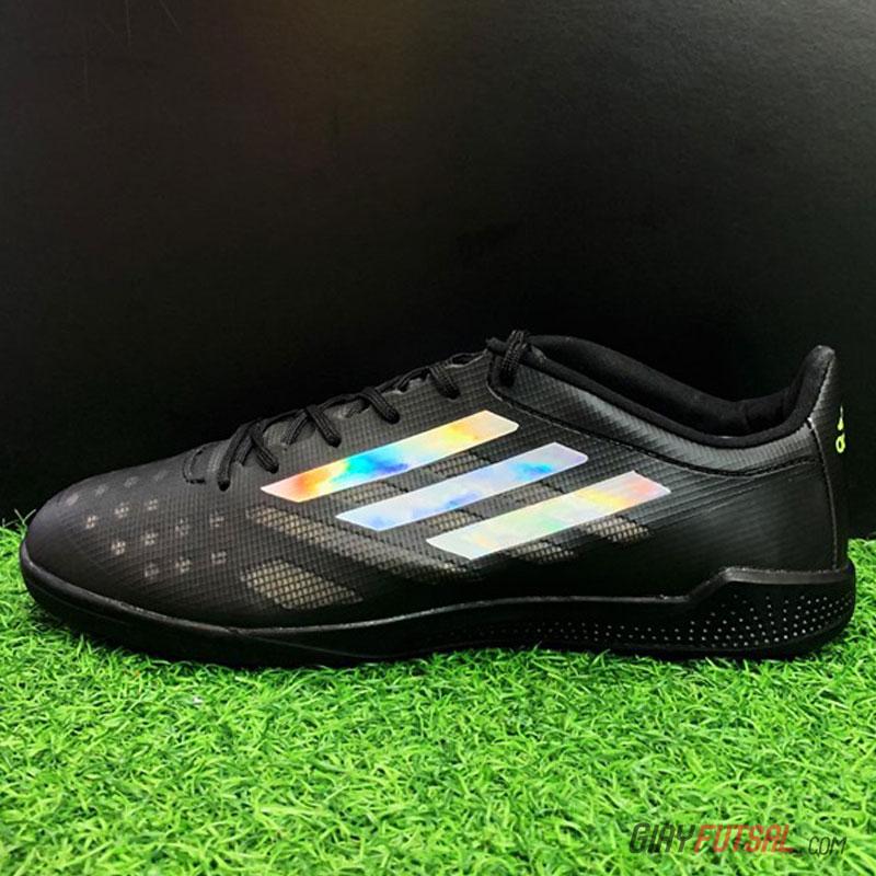 Giày Adidas X 99.1 TF - đen