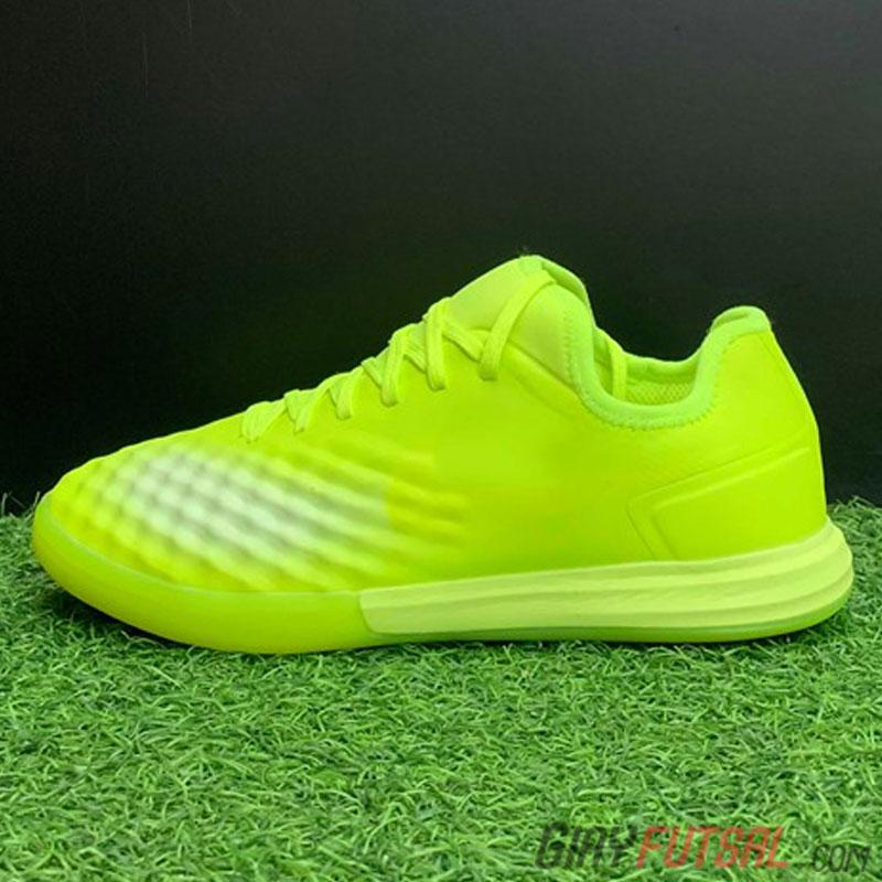 Giày Nike MagistaX Finale II IC - xanh dạ (SF)
