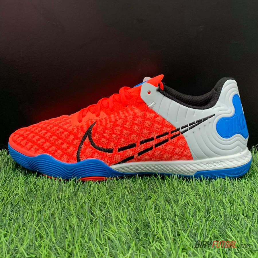 Giày Nike React Gato IC...