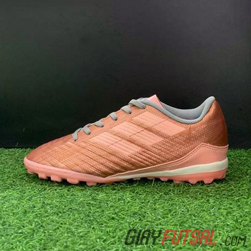 Giày Winbro Ace 17.3 TF - hồng