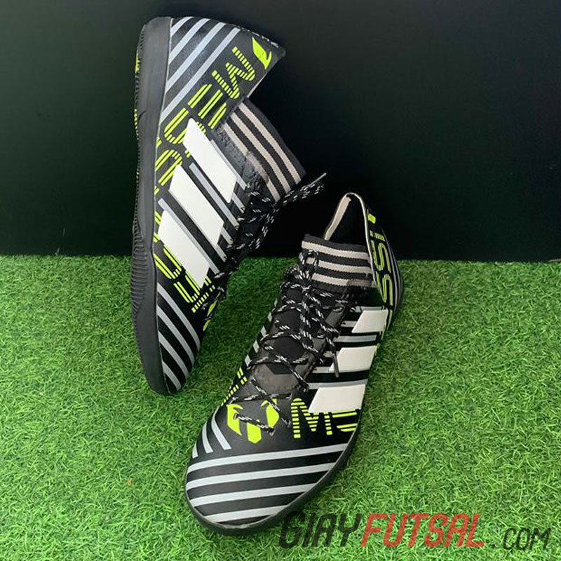 adidas messi ic soc den1