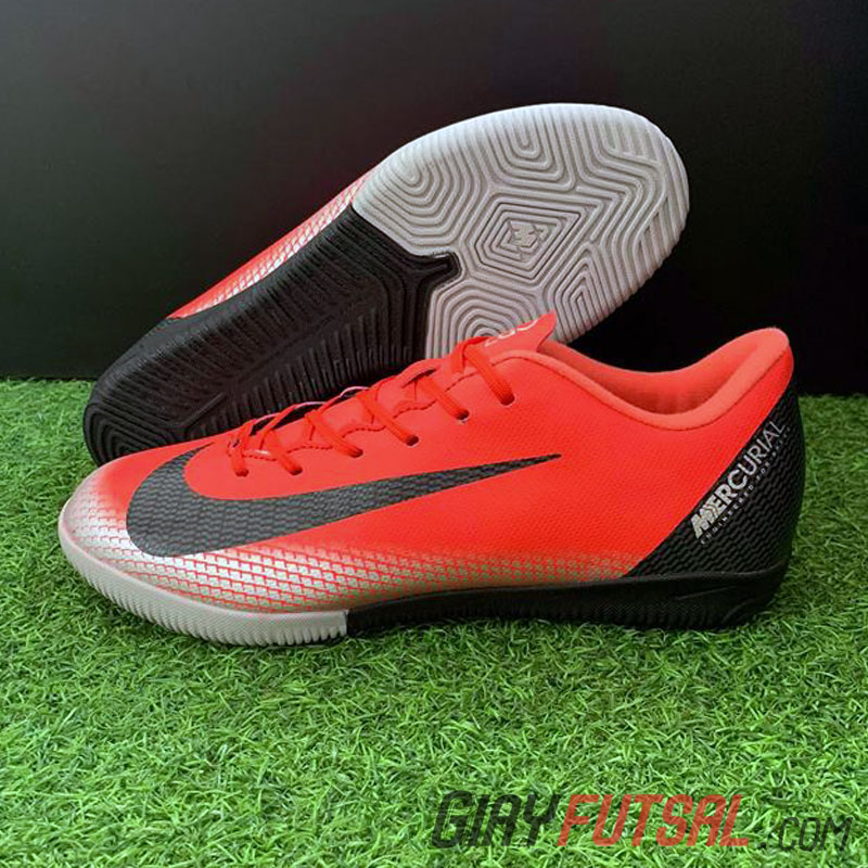 nike academy ic hong do3