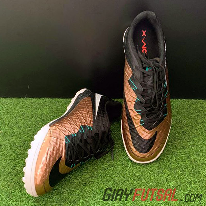 nike finale 2 tf dong den1