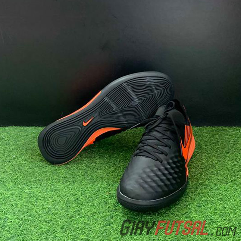 nike magistax ic den soc cam2