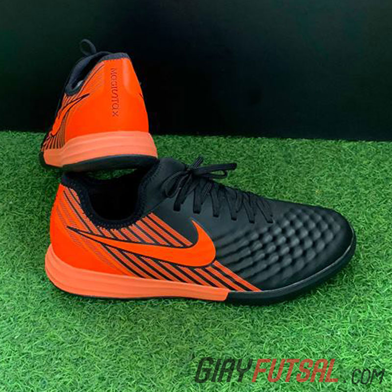 nike magistax ic den soc cam3