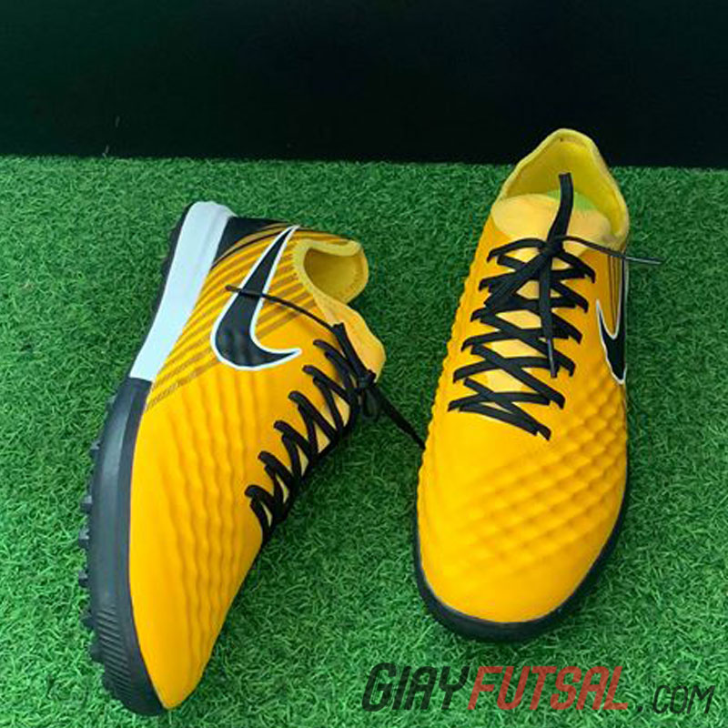 nike magistax tf vang1