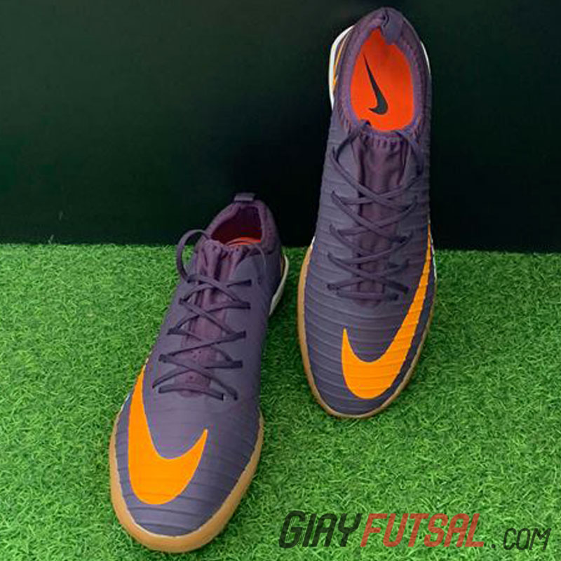 nike mercurialx ic tim1