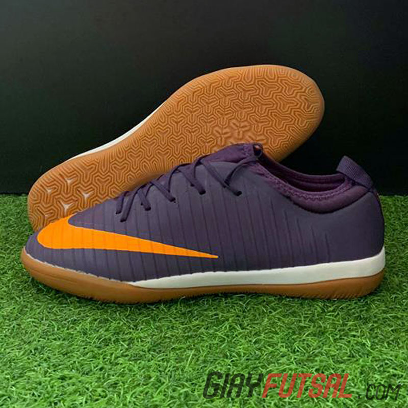 nike mercurialx ic tim2