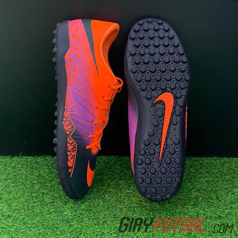nike phelon tf tim cam3