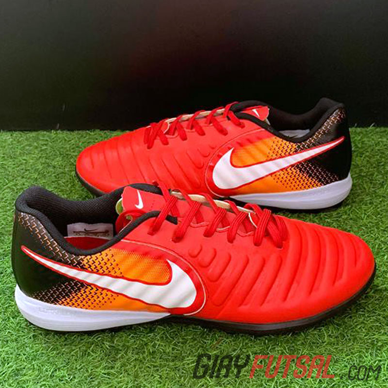 nike tp legera tf do1