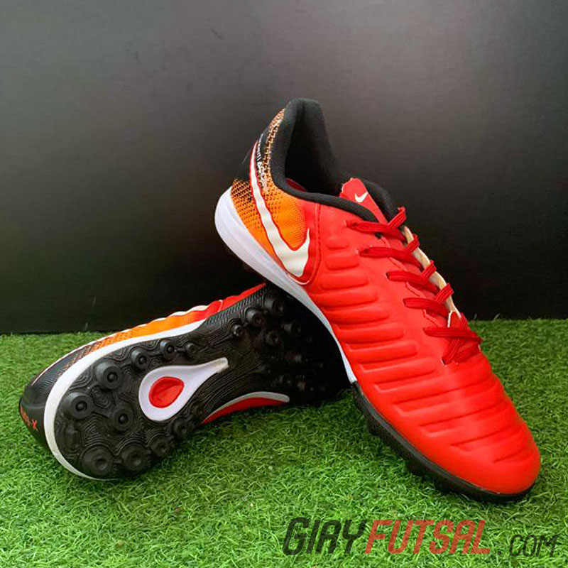 nike tp legera tf do2